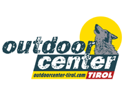 Outdoorcenter Tirol